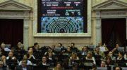 Ley de Góndolas: el oficialismo busca sancionar la ley el viernes