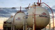 El gobierno de facto de Bolivia anticipa una revisión del contrato de venta de gas a Argentina