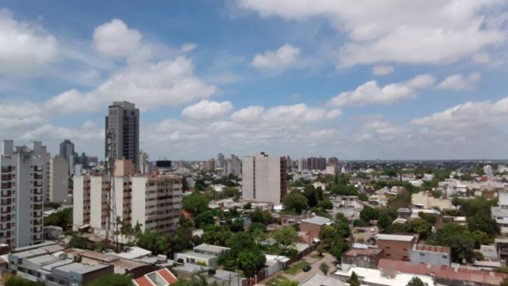 Elecciones municipales desdobladas: se desarrolla con normalidad y buen clima la última cita electoral del año