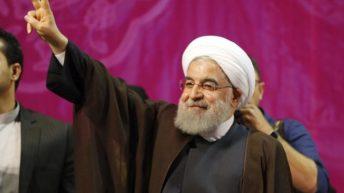 Irán cumple su amenaza y reanudará el enriquecimiento de uranio