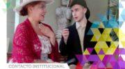 La Casa de las Culturas ofrece visitas guiadas teatralizadas