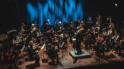 La Orquesta Sinfónica del Chaco brindará su séptimo concierto de temporada