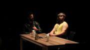 Llega la 8º edición del Festival «Teatro de Cerca» en Resistencia