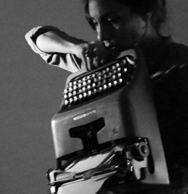 """Llega la 8º edición del Festival """"Teatro de Cerca"""" en Resistencia 1"""