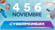 Más de 500 empresas participarán de la octava edición de CyberMonday