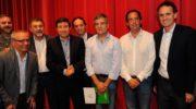 Ocho millones de argentinos serán parte del Plan contra el Hambre