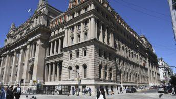 Protección a Testigos: Macri cambió el rango y le da autonomía funcional