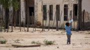 El Impenetrable: coordinan acciones para mejorar la calidad de vida de las comunidades originarias