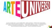 Se desarrollará la 18º edición del ciclo Arte Universo en el Guido Miranda