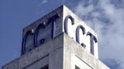 CGT y empresarios analizaron los términos de futura recomposición salarial