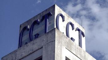 """Nueva CGT: afirman que """"habrá representación femenina en el Consejo Directivo «"""