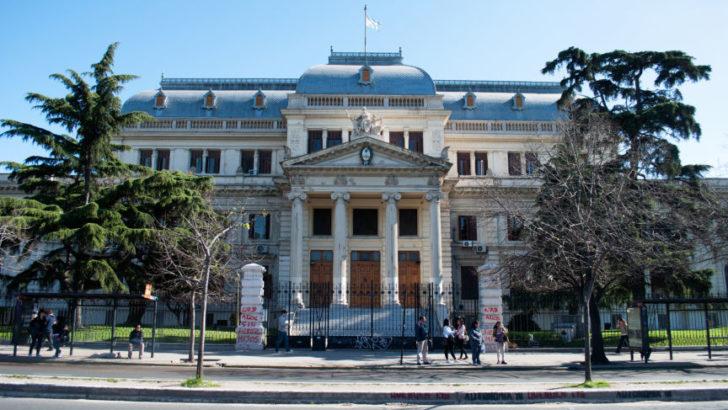Debaten la ley Impositiva 2020 en la provincia de Buenos Aires
