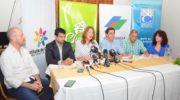 """Reconocidos artistas plásticos participarán de la """"Expo Feria Somos Arte"""""""