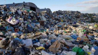 Derogarán el decreto de Macri que habilitaba la importación de basura