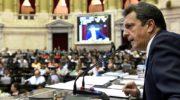 Deuda externa: en Diputados, el oficialismo busca emitir dictamen del proyecto