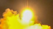 Oriente medio: cohetes golpean una base iraquí con tropas de EEUU