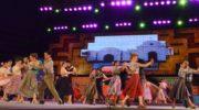 Pre Cosquín 2020: artistas de cuatro rubros ganaron y representarán a Resistencia en la gran final