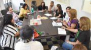 Promueven el tratamiento de noticias con inclusión y perspectiva de género