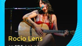 Se conmemora el Día Nacional del Músico Argentino con el Ciclo Activa Música