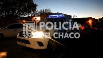 Secuestros y detenciones, en un domingo cargado de procedimientos de la tercera metropolitana