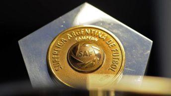 Superliga: River y Boca, ahora, rivales por la reanudación del torneo