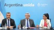 Anunciaron subas del 13% para jubilaciones, pensiones mínimas y beneficiarios de la AUH