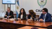 Avanzan en la implementación de los juicios por jurados indígenas
