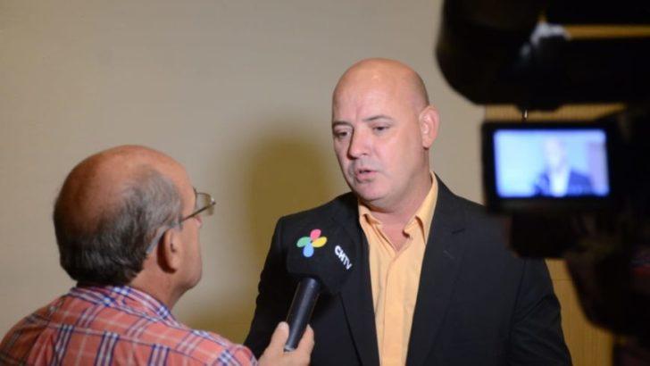 """Bajos submeridionales: para el APA """"es un paso importante"""""""