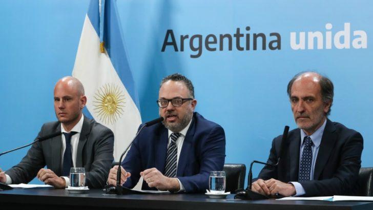 Créditos a una tasa de 27,9% para las Pymes clientes del Banco Nación