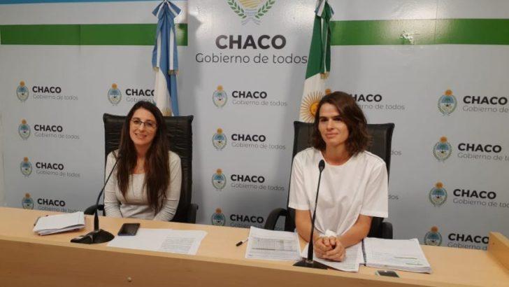 Dengue: ascienden a 102 los casos positivos en Chaco