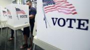 """EEUU alerta que Rusia pretende interferir """"otra vez"""" en las elecciones"""