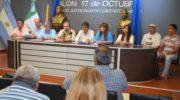 El PJ chaqueño realizará un cabildo abierto pedagógico y educativo para docentes