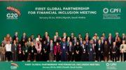 G20: el coronavirus alerta al crecimiento económico