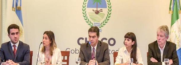 Ley de Voluntariado: diputados acompañarán modificaciones propuestas por Capitanich