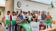 Los Frentones: una gestión municipal a puertas cerradas