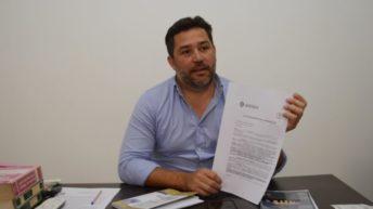 Reclamos por los impuestos municipales: la Defensoría del Pueblo informa sobre el procedimiento