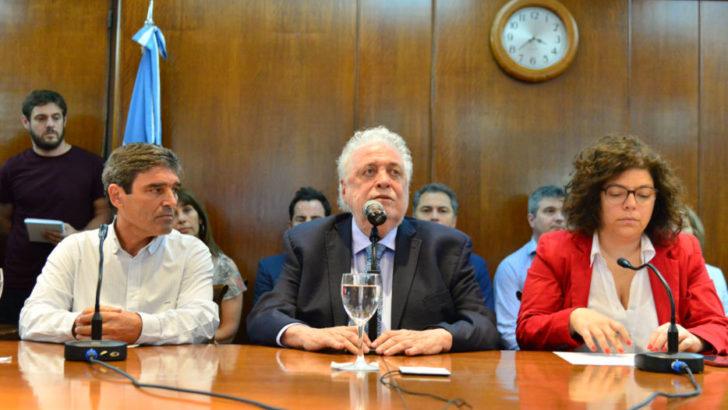 Once nuevos casos de coronavirus en Argentina