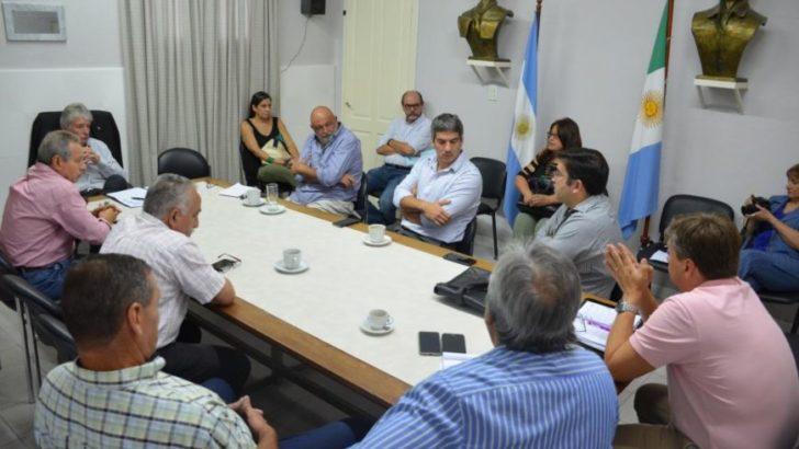 Diputados permanecerán en estado de Comisión de Emergencia Legislativa