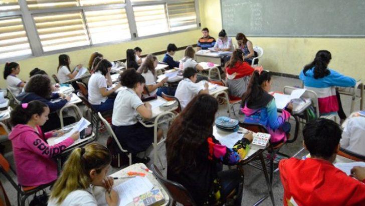 Educación informa sobre resolución para adoptar medidas de prevención frente al coronavirus