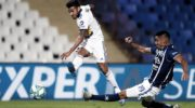 El fútbol argentino se suspende hasta el 31 de marzo