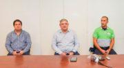Informaron sobre el nuevo protocolo para operativos de tránsito en Resistencia durante la cuarentena