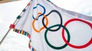 Juegos Olímpicos: en tres semanas decidirán la nueva fecha