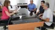La Escondida: Salud garantiza el cumplimiento del protocolo de aislamiento por coronavirus