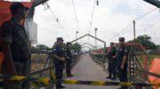 Abren de manera gradual y segura de las fronteras para el regreso de argentinos
