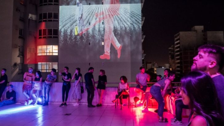 Muestras, música y encuentros: las claves de un Verano para Todxs en la Casa