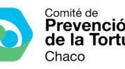 Recomendaciones del Comité de Prevención de la Tortura por abusos policiales
