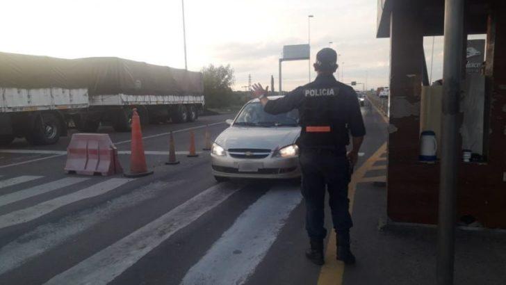 Con más de 10 mil casos acumulados, Chaco busca frenar al Covid 19 con nuevas restricciones