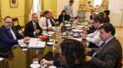 El gabinete económico analiza la posibilidad de flexibilizar el aislamiento
