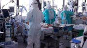 Covid 19: Salud confirmó la muerte de una joven de 14 años en Chaco