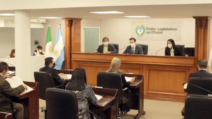 El Concejo de Resistencia habilitó la realización de los auto eventos